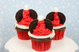 mickey mouse cupcakes mickey mouse cupcakes afropolitan