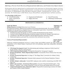 Sample Resume Laborer by General Resume General Cover Letter Whitneyport Daily Com 108