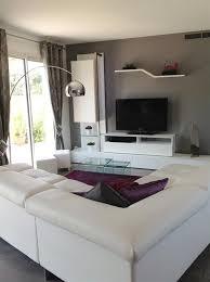 canap d angle contemporain design salon contemporain avec canapé d angle ardalan