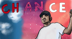 coloring book chance prayer is in session chance the rapper releases new album