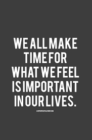 time quotes 2017 inspirational quotes quotes brainjobs us
