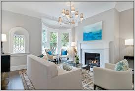 houzz light grey living rooms centerfieldbar com