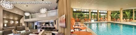 Comfort Suites Alpharetta Ga Comfort Suites East In Knoxville Tn Whitepages Ballkleiderat