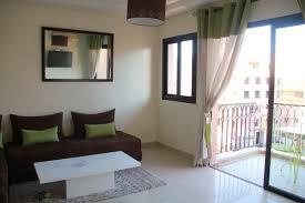 appartement deux chambres agréable appartement 2 chambres en plein centre ville