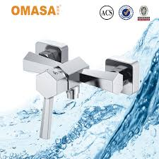 bath shower combination tap bath shower combination tap suppliers bath shower combination tap bath shower combination tap suppliers and manufacturers at alibaba com