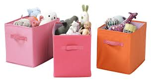 aufbewahrungsbox kinderzimmer 9 tipps für mehr ordnung im kinderzimmer