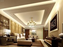 enchanting pop fall ceiling designs for also your living room