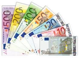 german currency german money best exchange rates for travellers