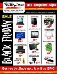 black friday auto parts there u0027s a black friday near you microplexnews com