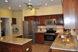open concept kitchen ideas small open concept kitchen living room white cabinets striking
