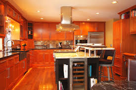 homecrest cabinets price list custom cabinet finishes medallion cabinets fancy home design cabinet