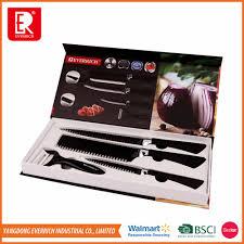 butcher knife set butcher knife set suppliers and manufacturers