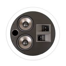 in ceiling home theater system category view