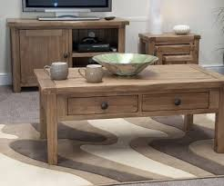 Living Room Table With Drawers Coffee And End Tables Table Sets With Drawer Page 25