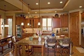 craftsman style home interiors astonishing craftsman house interior images best idea home