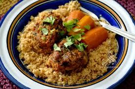 recette cuisine couscous tunisien couscous tunisien chebtiya 3 recettes couscous