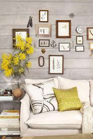 living room wallpaper high resolution sofa living room