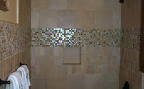 shower showers for elderly beautiful walk in shower for elderly