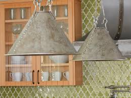 tuscan kitchen paint colors pictures u0026 ideas from hgtv hgtv