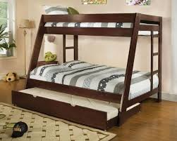 Twin Bed Walmart Bunk Beds Walmart Dressers Twin Over Queen Bunk Bed Bunk Beds