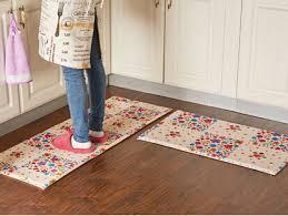 kitchen runner rug set roselawnlutheran