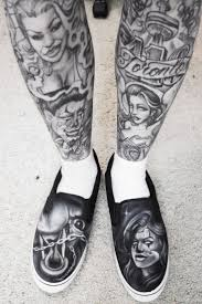 automotive tattoo sleeve 251 best tattoo images on pinterest tattoo sleeves chicano art