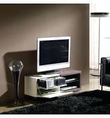 télé pour chambre meuble tv pour chambre meuble tv bas pas cher lepetitsiam