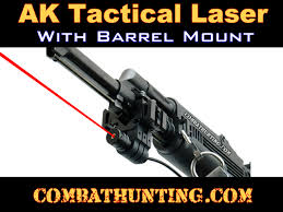 ak 47 laser light combo all products in ak 47 parts accessories ak 47 stocks grips for