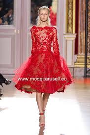 abendkleid designer designer petticoat style abendkleid in rot günstige abendkleider