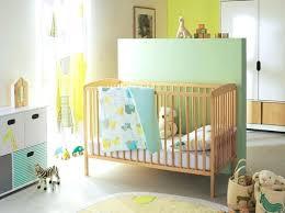 chambre bébé peinture murale chambre enfant peinture chambre bebe garcon peinture liquidstore co