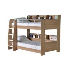 Space Saver Bunk Beds Uk by Bunk Beds Bunk Beds For Kids And Adults Happy Beds