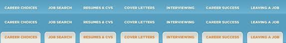 sample cover letter part time job cvtips com