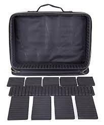 professional makeup artist organizer portable professional makeup make up artist box