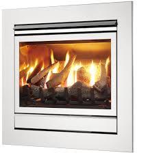 matrix gfx s gas log fire illusion gas log fires