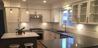 Restoration Kitchen Cabinets Ragsdale Inc Chicago Cabinet U0026 Furniture Refinishing
