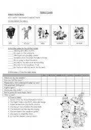 despicable me 2 movie worksheet activities pinterest