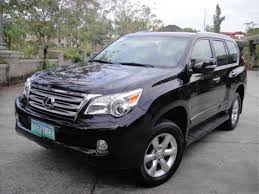 lexus gx lifted the gx 460 opulent inside genuine off roader outside inquirer