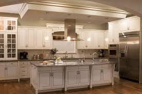 kitchen ideas with island kitchen white island with stainless range kitchen ideas