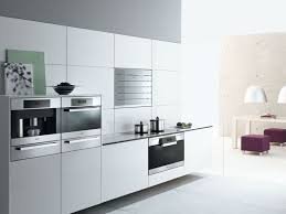 kitchen ideas ealing 129 best in the kitchen images on kitchen home and