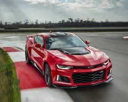 camaro 1le black chevrolet chevrolet camaro ss 1le review one week amazing all