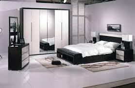 Bedroom Tiles Ceramic Tiles As Floor Covering For Bedroom Hum Ideas