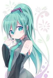 Cute Anime Hairstyles 157 Best Mi Mundo Anime Images On Pinterest Anime Girls