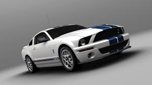 logo ford mustang shelby wallpapers munstang mustang shelby logo ford 1920x1080 433202