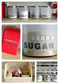 diy kitchen organization ideas top 10 awesome diy kitchen organization ideas organisation ideas