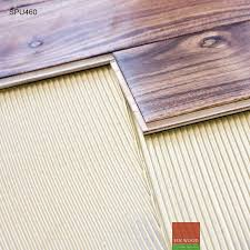 spu 460 wood flooring adhesive
