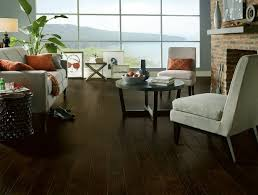 armstrong rural living scraped collection engineered hardwood