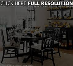 dining room how to decorate a 2017 dining room wall 2017 dining