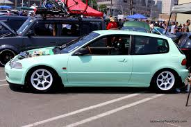custom honda 92 95 custom honda civic hatchback 3 jpg picture number 124641