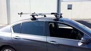 honda accord coupe bike rack roof racks for honda accord flat roof pictures