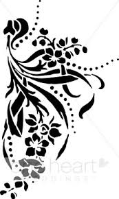 wedding designs wedding flourishes clipart wedding designs